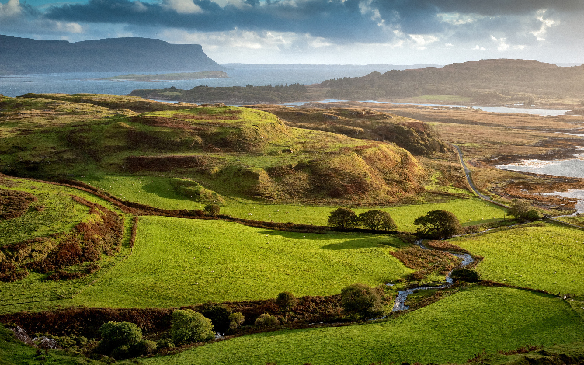 mull-scotland-by-greg-heath-desktop-wallpaper-scotland-landscape-wallpaper-free-desktop-iphone-photos-download-android-5-wallpapers-mac